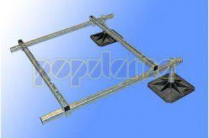 flexi extender frame 1200 rama dodatkowa 300x199 - Ramy Flexi Base Frame   Rama Flexi Extender Frame
