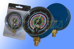 manometr wysokiego cisnienia 300x200 - Czym się charakteryzuje manometr niskiego i wysokiego ciśnienia