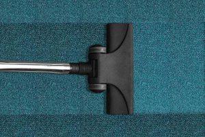 vacuum cleaner 268179 640 300x200 - Części do odkurzaczy (szczotka do odkurzacza, rura do odkurzacza)