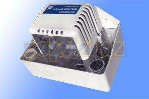 Hi Capacity Boiler Pump 300x200 - Pompki do skroplin: Hi Capacity Boiler Pump  | Odprowadzanie skroplin z pieców kondensacyjnych