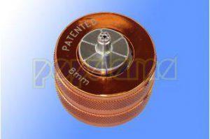 glowica do roztlaczarki 8 mm 13708 300x199 - Ekspander Black Diamond Tools