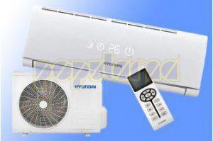 klimatyzator hyundai silver 25 kw inverter 300x199 - Hurtownia klimatyzacji