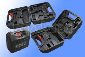 walizka na kielcharke 300x200 - Walizki na narzędzia